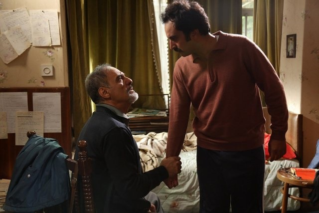 آغاز تصویربرداری سریال متقاضی پخش در دهه فجر
