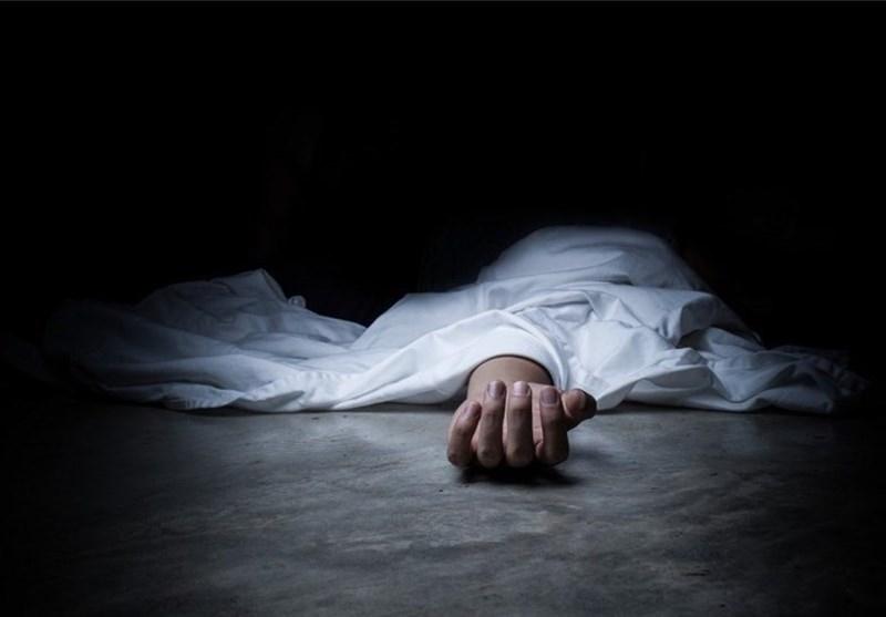 کشف جسد یک مرد از چاهی در یکی از محلات مشهد