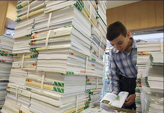 جزییات تألیف کتب جدید پایهدوازدهم/ ورود کتابی ویژه جهت «مدیریت خانواده»