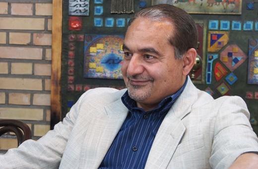 موسویان: کنگره برجام را تأئید نکند، ایران شیوۀ دیگری در پیش میگیرد