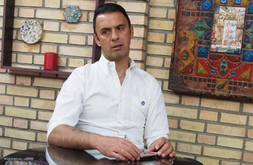 اشتباه پاشازاده،استقلال را به گل رساند