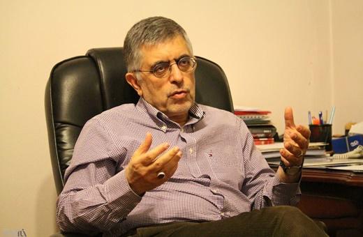 کرباسچی: هیات رئیسه شورای سیاستگذاری درصدد ایجاد تغییرات است/استعفای هادی خامنهای امری عادی است