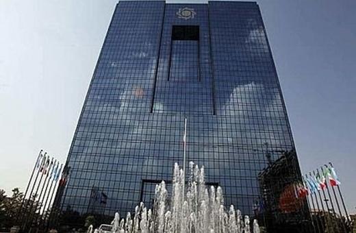 جزئیات تسهیلات پرداختی بانکها به بخشهای اقتصادی