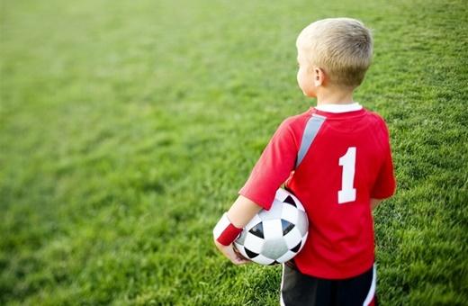 تحقیقات پلیس در مورد ۲ هزار مورد کودک آزاری در فوتبال بریتانیا