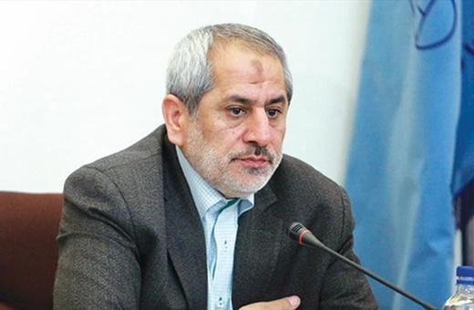 مهلت ۱۰ روزه برای جمعآوری قلیانها/ دادستان تهران: برنامه تهاجمی و بازداشت نداریم