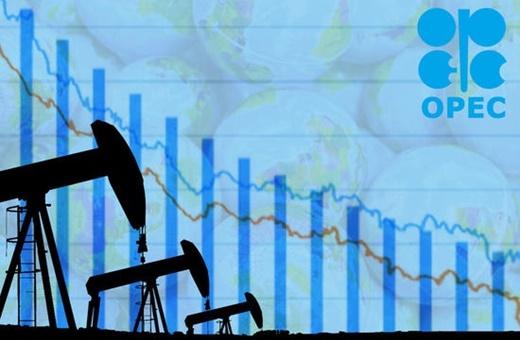 چه عاملی موجب افزایش قیمت نفت شد؟