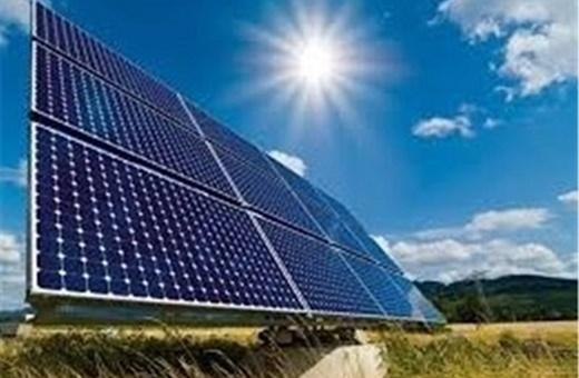 بعد از انگلیس، یک شرکت نروژی دیگر هم به جمع مشتریان انرژی خورشیدی ایران پیوست