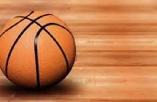 حسرت مسابقات آسیایی به دل دختران بسکتبالیست ایران ماند