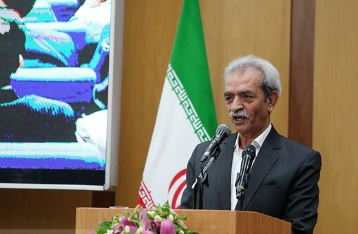 شافعی:نرخ ارز نباید سرکوب شود/جلسه ویژه با رییسجمهور درباره ارز