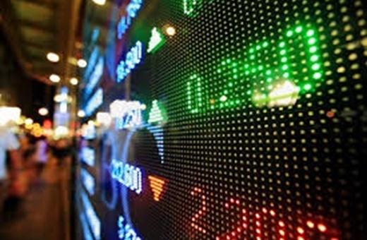 کاهش قیمت طلا همراه با افزایش ارزش دلار/ سکه ۳هزار تومان ارزان شد