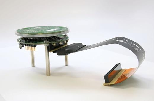 ۱۰تیتر داغ دنیای آی تی از تولید آیفون ارزان ۱۰ اس در سال ۲۰۱۸ تا اسپیکر جدید گوگل با نمایشگر ۷ اینچی