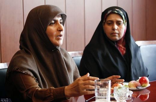 اصلاح سنازدواج کودکان، مخالفانی بیرون از مجلس دارد