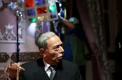 فیلم   روایت علینصیریان از حضور در کودتای ۲۸ مرداد و استقبالش از مصدق