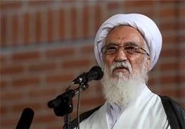 دونالد ترامپ,محمد علی موحدی کرمانی