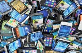 شما نظر بدهید/ برای بهتر اجرا شدن طرح رجیستری موبایل چه باید کرد؟