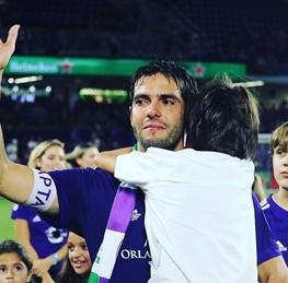 به بهانه خداحافظی کاکا از فوتبال؛ کاش یاغی بودی!