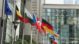 نامۀ ۲۵ وزیر خارجه جهان به کنگره دربارۀ برجام