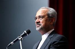 محمد نهاوندیان,روزنامه کیهان