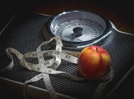 لاغری,سلامت