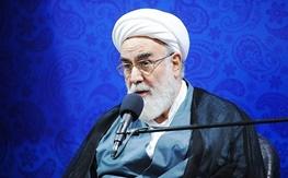 محمد محمدی گلپایگانی,قوه قضاییه