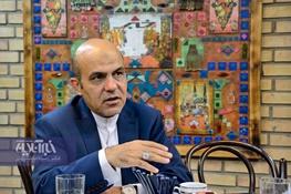 توافق هسته ای ایران و پنج بعلاوه یک برجام ,ایران و آمریکا,ایالات متحده آمریکا,کنگره آمریکا,برنامه موشکی ایران