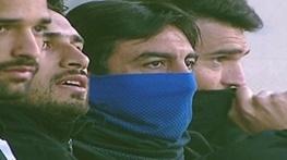مهدی رحمتی,جام حذفی,باشگاه استقلال