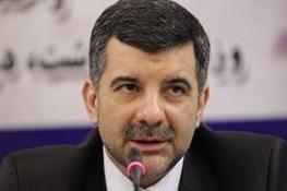توصیه سخنگوی وزارت بهداشت درباره چالش نهنگ آبی و انتشار اخبار خودکشی