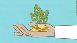 چگونه بدون از دست دادن پول، سرمایه گذاری کنیم؟             ,