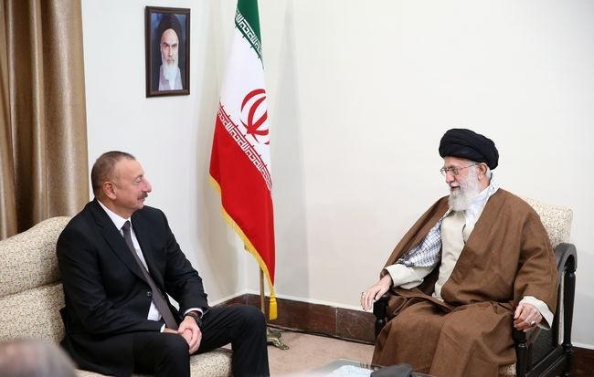 بایدمقابل اقدامات مخالفانروابط ایران وآذربایجان ایستادگی کرد