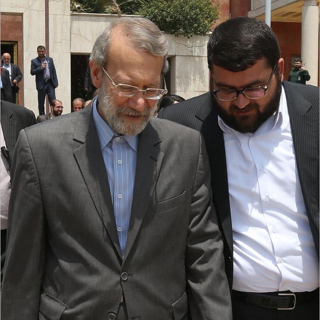 ورود رییس مجلس به موضوع طرح جامع ارومیه و الحاق مناطق حاشیهنشین به محدوده شهر