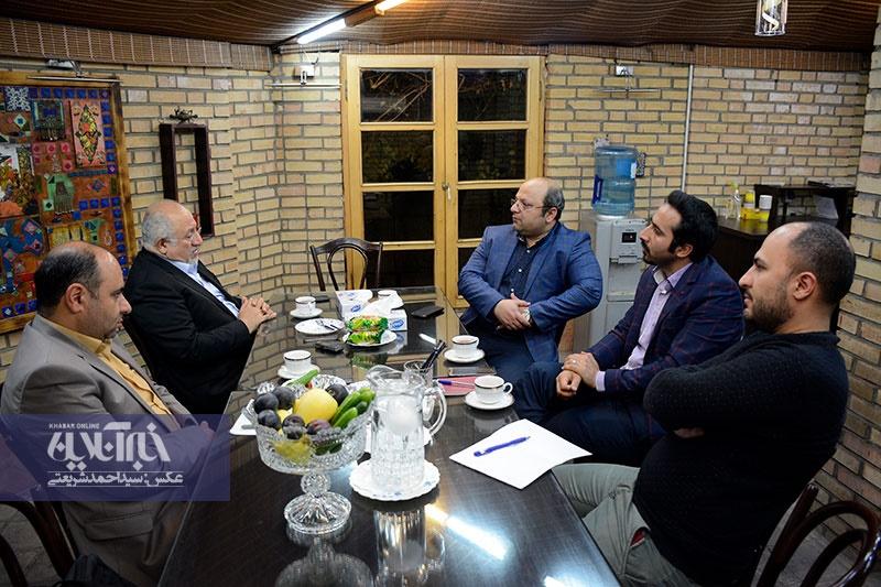 چه کسانی خواستار رویارویی ایران و عربستان هستند؟