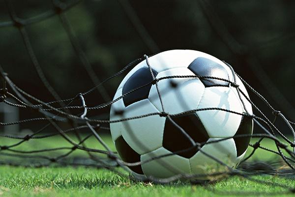 پادکست | ادعاهای عجیب جادوگر بینالمللی فوتبال ایران؛ در جام جهانی برای آلمان کار کردم!