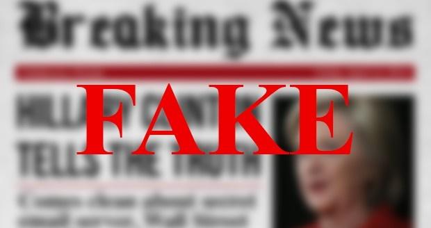 اخبار جعلی را از درست چگونه تشخیص دهیم؟/ در نشستی تخصصی بررسی شد