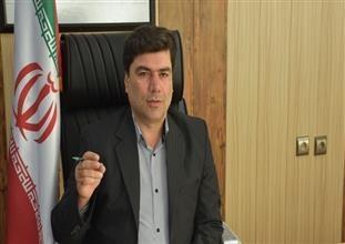 بیش از 23 هزار نفر از رانندگان تحت پوشش تأمین اجتماعی استان چهارمحال وبختیاری  هستند