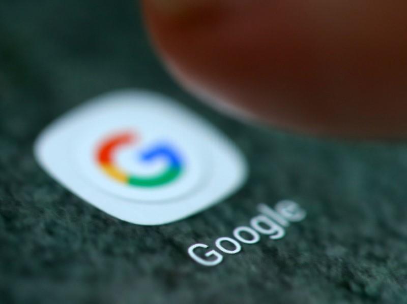 اعتراض روسیه به سانسور اسپوتنیک و راشاتودی توسط گوگل
