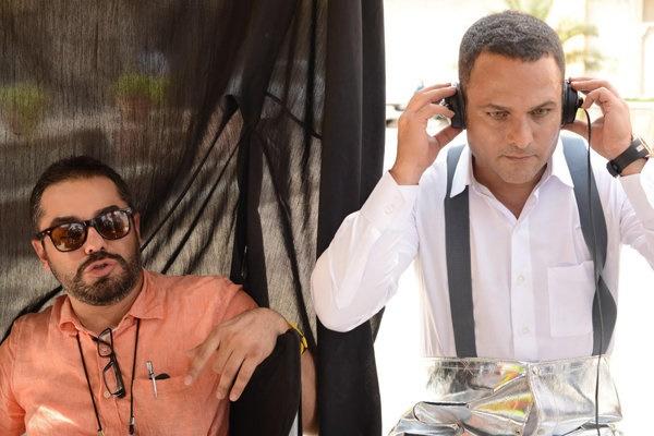 سریال سیاسی «عالیجناب» در شبکه نمایش خانگی توزیع میشود