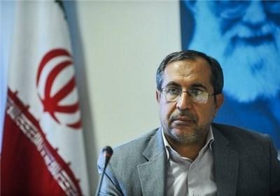 رییس کمیسیون فرهنگی: نباید از مسیرهای موازی در کار نهادهای قانونی دخالت شود