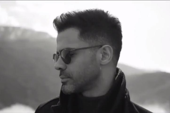 فیلم | موزیک ویدئوی سیروان خسروی با بازی نیکی کریمی برای فیلم «آذر»