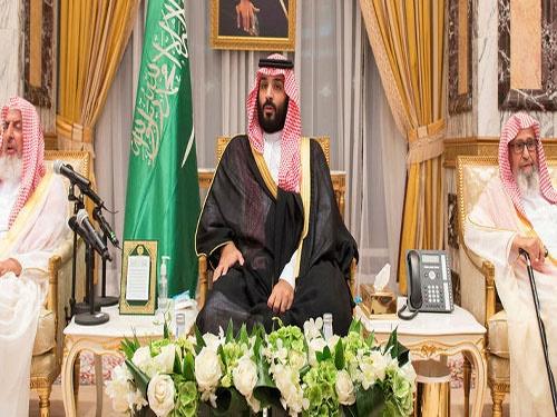 صباح زنگنه: عربستان در تحولات اخیر دچار توهم شد