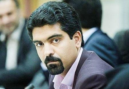 چرا دیوان عدالت اداری نمیتواند درباره حضور عضو زرتشتی در شورای شهر یزد رای صادر کند؟