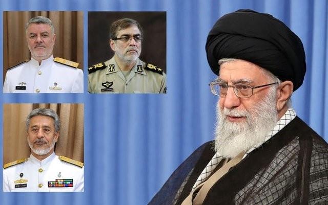 واکنش مشاور رهبری به ادعای دخالت ایران در اصابت موشک به عربستان/ توصیفات سیاسیون از سردار سلیمانی