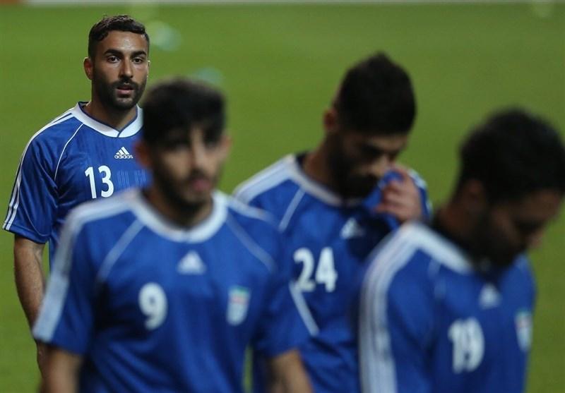 تمجید رسانه سوئدی از درخشش ستاره جدید ایران
