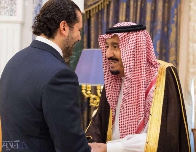 سفیر اسبق ایران در اردن: حریری یک جنگ نیابتی را کلید زد