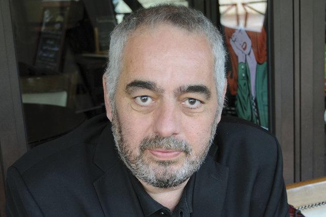 جایزه ادبی فمینا برندگانش را معرفی کرد