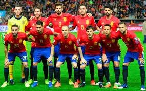چرا مسی حق دارد از همگروهی با اسپانیا هراس داشته باشد؟