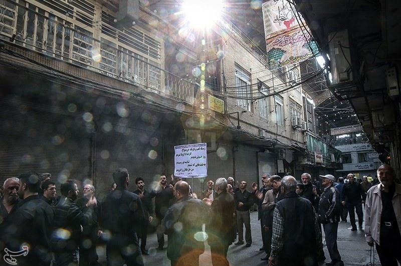 بازداشت تعدادی از زائران ایرانی بدون ویزا توسط پلیس عراق