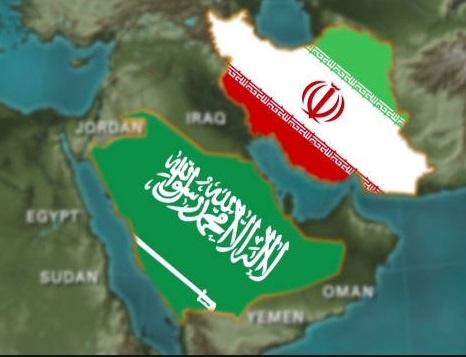 ریاض علیه ایران به شورای امنیت نامه نوشت
