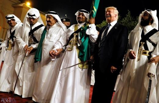 خاورمیانه در لبه پرتگاه؛ ضرورت هوشمندی ما