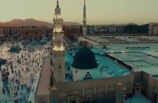 فیلم | رهبرانقلاب: اگر قدر تعالیم اسلام را بدانیم میتوانیم دنیایی نو به وجود بیاوریم