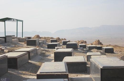 آخرین آمار رسمی تلفات زلزله کرمانشاه/ یکی از مصدومان فوت کرد؛ تلفات به ۴۳۷ نفر رسید